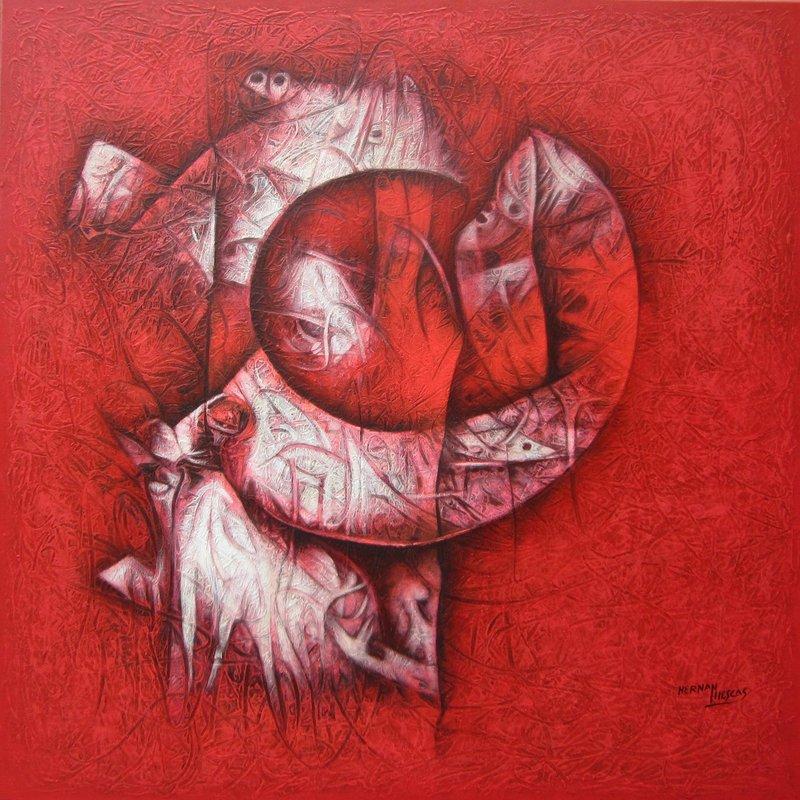 MAGNETISMO | Illescas Hernán