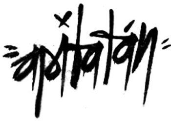 """Apitatan / """"La Cosecha de la Princesa Tao"""" - Apitatán"""
