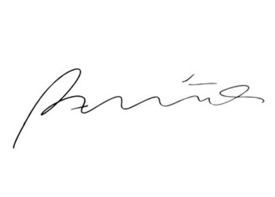 Pazmiño Alvaro | ARTEX
