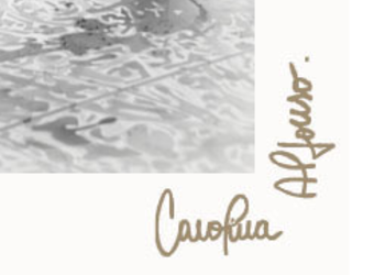 Carolina Alfonso / Candor - Alfonso Carolina