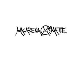 Matte Macarena | ARTEX