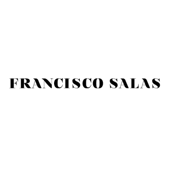 Francisco Salas / Korea 2
