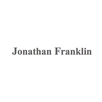 Jonathan Franklin | ARTEX