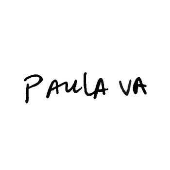 Paula Valenzuela / Y caes hacia adentro