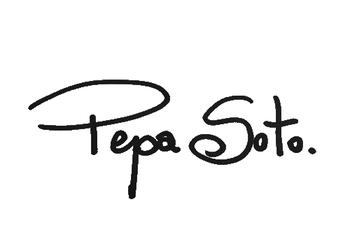 Arte chileno / Inti  Ipa - Soto María Jose
