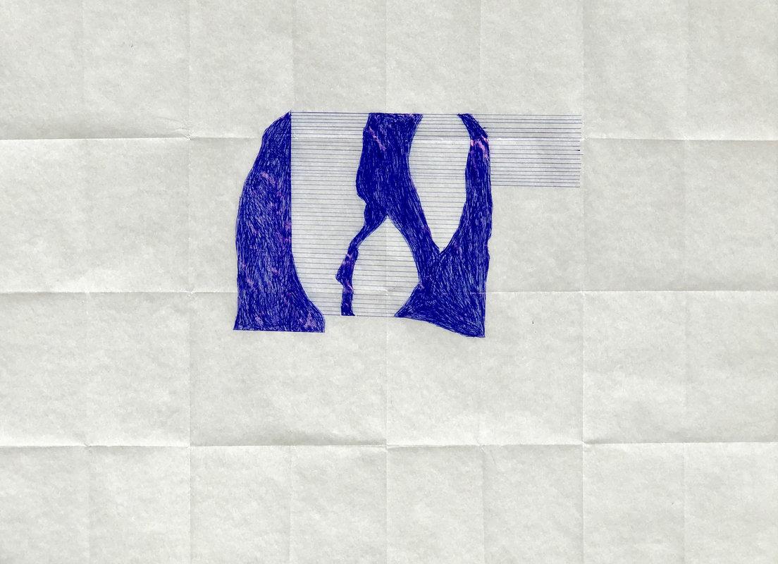 "Arte España / ""otras historias XXX"" | Villalpando Juan Pablo"