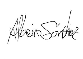 Sanchez Albeiro
