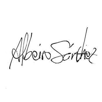 Sanchez Albeiro | ARTEX
