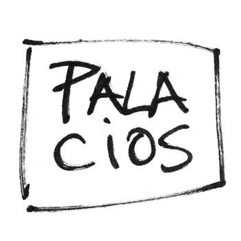 Palacios Rodrigo   ARTEX