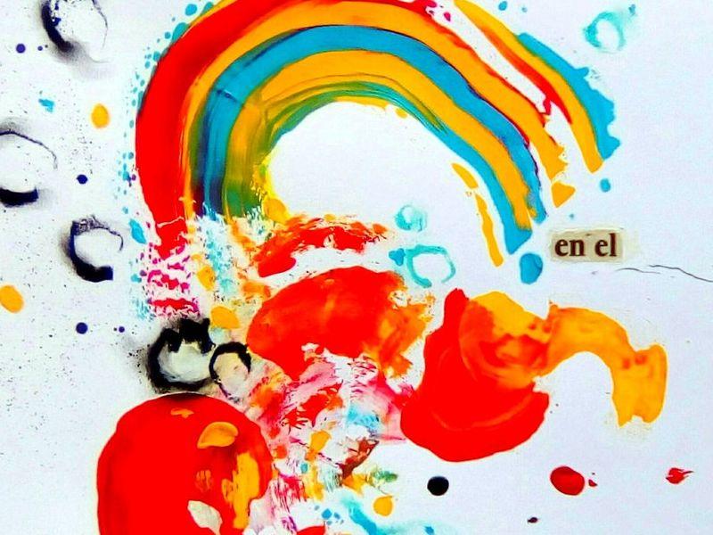 Arte chileno - Obra1