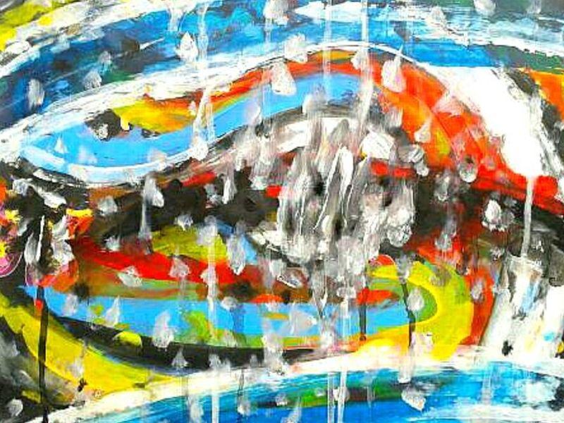 Arte chileno / Obra26