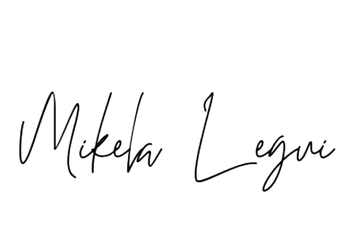 Arte chileno - LaTeta - Leguina Mikela