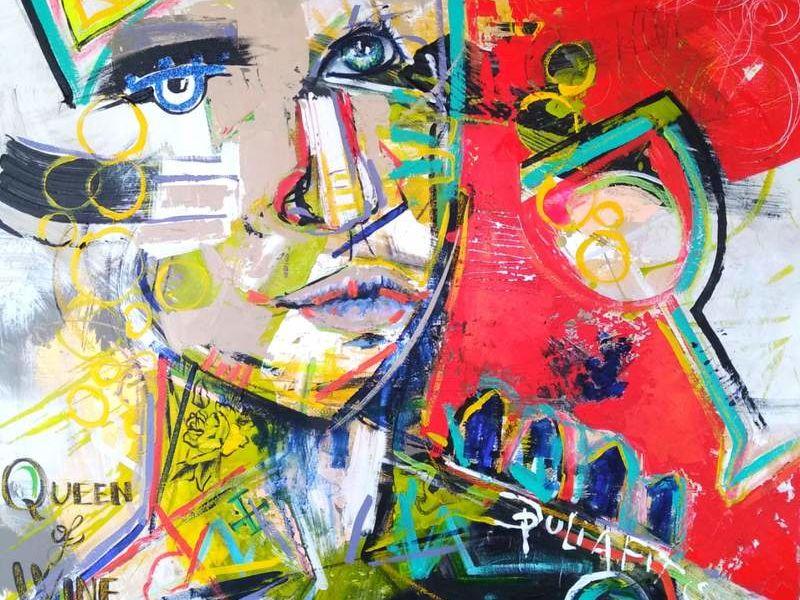 Arte Argentino -