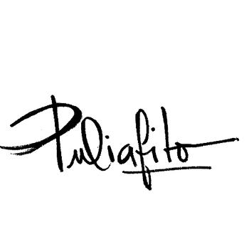 Puliafito Paola | ARTEX