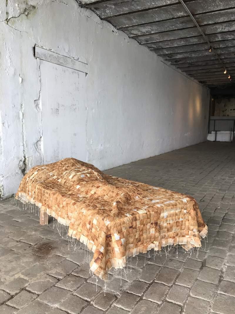 Arte chileno - Denise Blanchard | Blanchard Denise