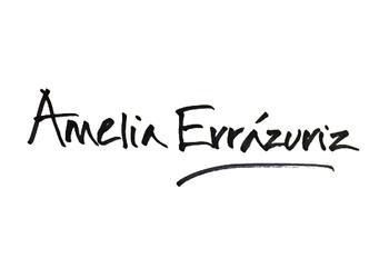 """Arte chileno - """"Desarrollo Explosivo""""  - Amelia E"""