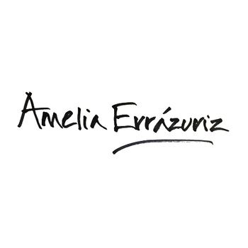 """Amelia Errázuriz - """"Caminos"""""""