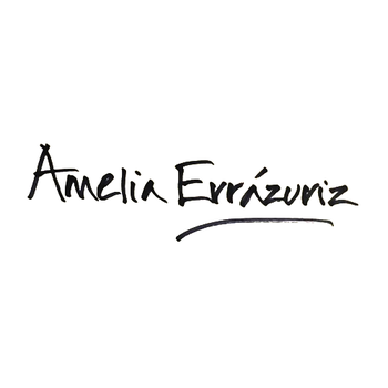 "Amelia Errázuriz - ""Madera"""