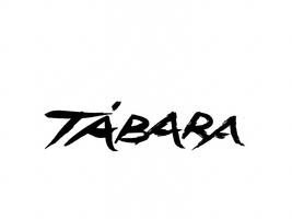 Tábara Enrique   ARTEX
