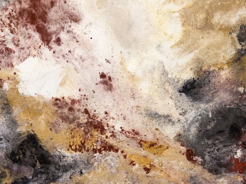 Texturas - Marcela Iglesias