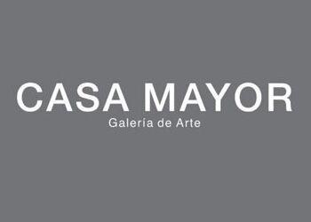 Feliz Toranzos - abstractos - Casa Mayor