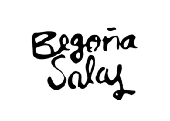 Salas Begoña / Escape
