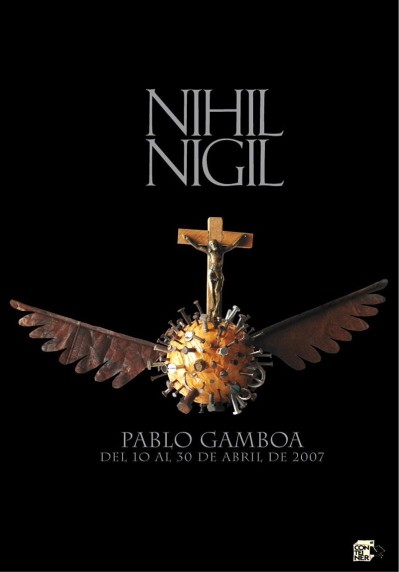 Gamboa Pablo / Orbis | Gamboa Pablo