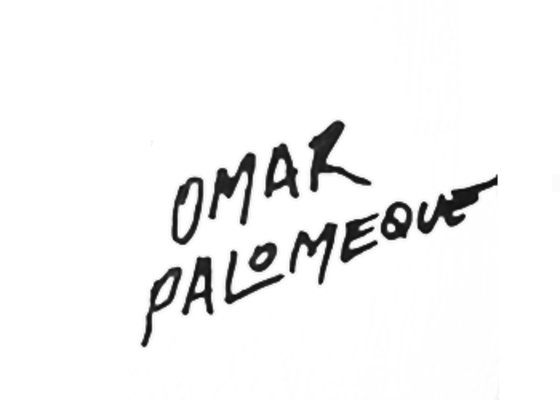 Palomeque Omar / La Torera