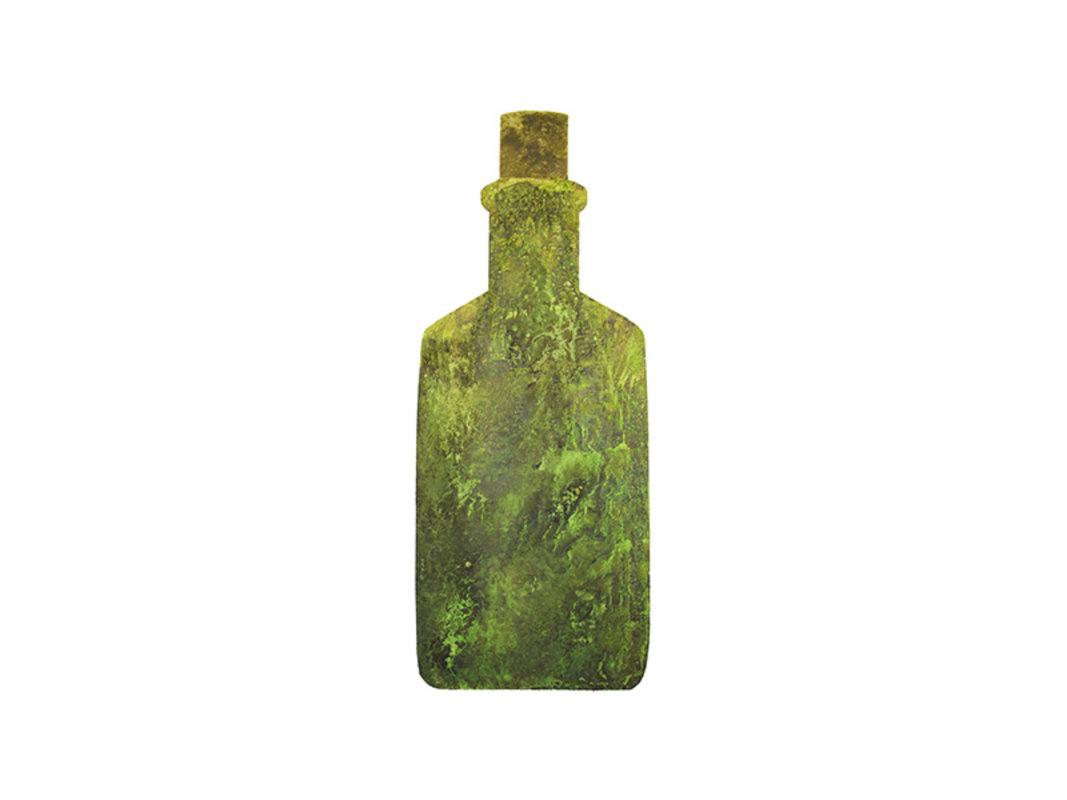 Romero Katya / Botella V | Romero Katya