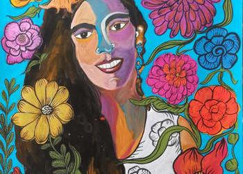 Ana Fernandez / Y las mujeres también - Fernandez Ana -Miranda Texidor