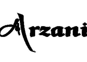 Claudio Arzani / Músicos de viento - Arzani Anders Claudio
